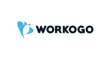 Logo for Workogo.com