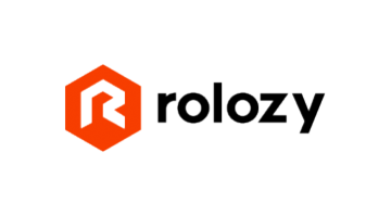 Logo for Rolozy.com