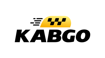 Logo for Kabgo.com