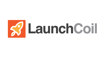 Logo for Launchcoil.com
