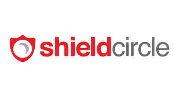 Logo for Shieldcircle.com
