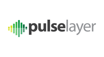 Logo for Pulselayer.com