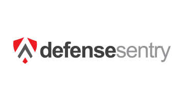 Logo for Defensesentry.com