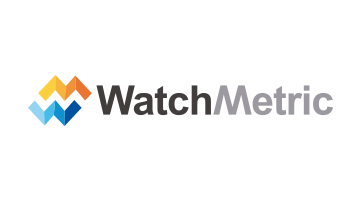 Logo for Watchmetric.com