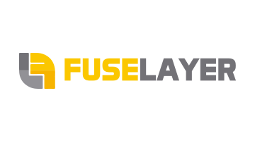 Logo for Fuselayer.com