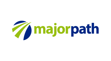 Logo for Majorpath.com
