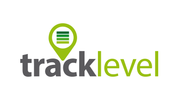 Logo for Tracklevel.com