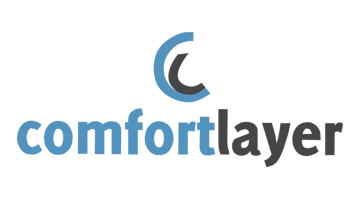 Logo for Comfortlayer.com