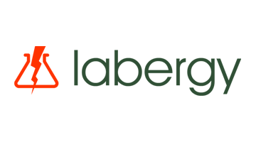 Logo for Labergy.com