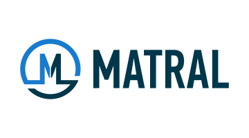 Logo for Matral.com
