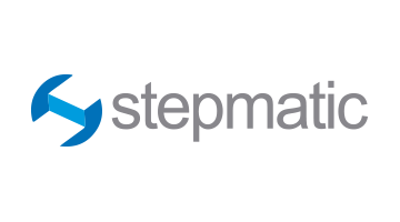 Logo for Stepmatic.com