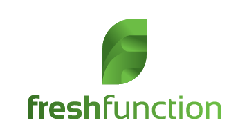 Logo for Freshfunction.com