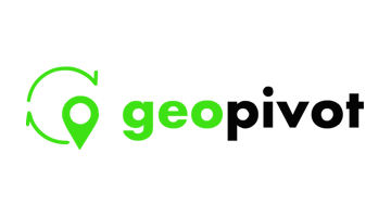 Logo for Geopivot.com