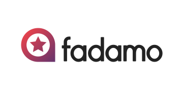 Logo for Fadamo.com