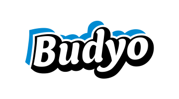 Logo for Budyo.com