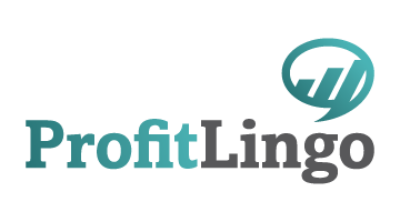 Logo for Profitlingo.com