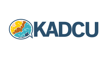Logo for Kadcu.com
