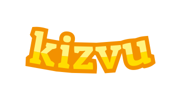 Logo for Kizvu.com