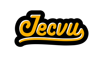 Logo for Jecvu.com
