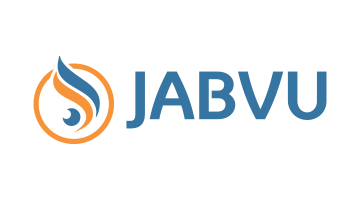 Logo for Jabvu.com