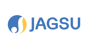 Logo for Jagsu.com