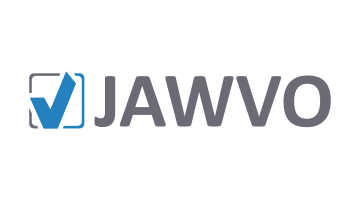 Logo for Jawvo.com