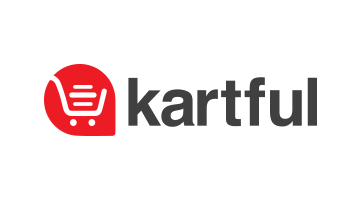 Logo for Kartful.com