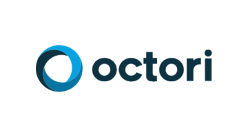 Logo for Octori.com