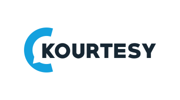 Logo for Kourtesy.com