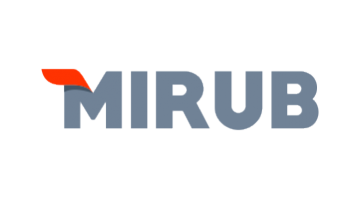 Logo for Mirub.com
