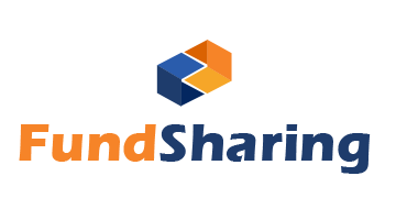 Logo for Fundsharing.com