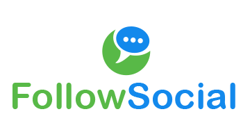 Logo for Followsocial.com