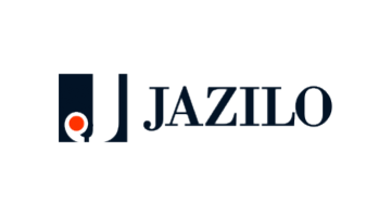 Logo for Jazilo.com