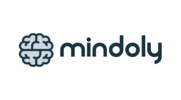 Logo for Mindoly.com