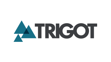 Logo for Trigot.com