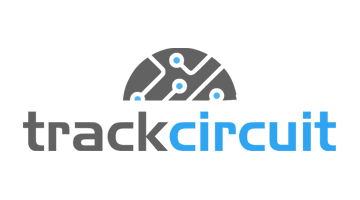 Logo for Trackcircuit.com