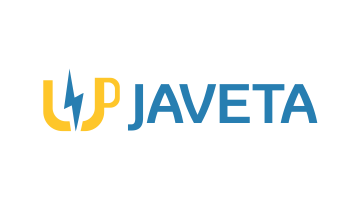 Logo for Javeta.com