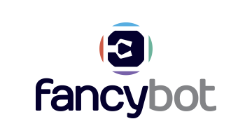 Logo for Fancybot.com