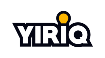 Logo for Yiriq.com