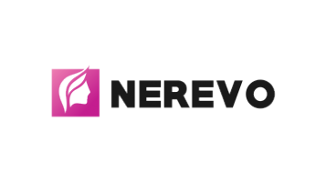 Logo for Nerevo.com