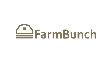 Logo for Farmbunch.com