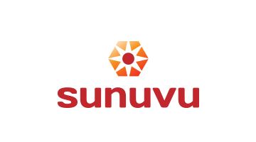 Logo for Sunuvu.com