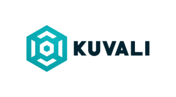 Logo for Kuvali.com