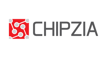 Logo for Chipzia.com