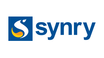 Logo for Synry.com