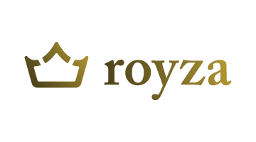 Logo for Royza.com