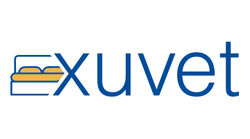 Logo for Xuvet.com