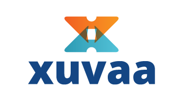 Logo for Xuvaa.com