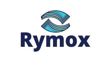 Logo for Rymox.com