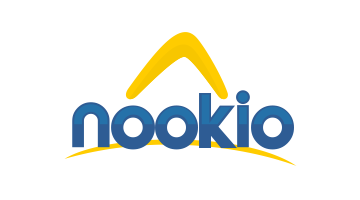 Logo for Nookio.com